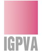 IGPVA e.V.